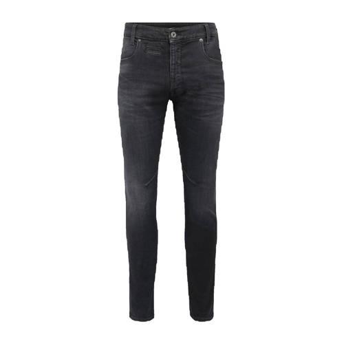 G-Star RAW slim fit jeans D-staq medium aged faded
