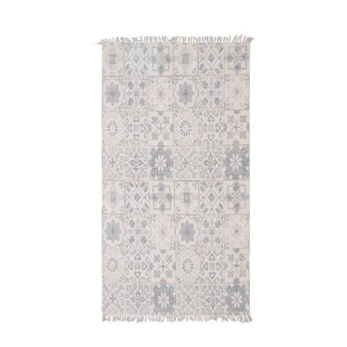 Riviera Maison vloerkleed Marrakesh Tile (240x140