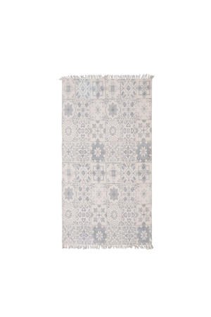 vloerkleed Marrakesh Tile  (140x240)