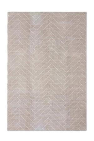 vloerkleed Manacar Herringbone  (200x300)