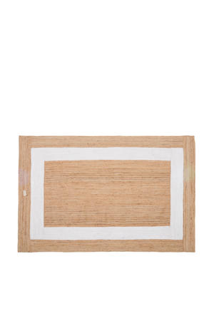 vloerkleed Rocat Square  (200x300)