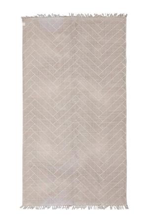 vloerkleed Manacar Herringbone  (140x240)