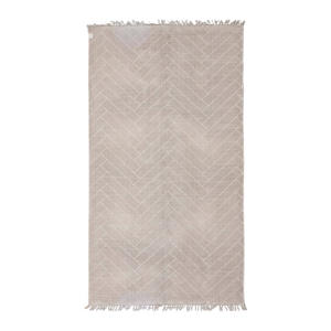 vloerkleed Manacar Herringbone  (240x140 cm)
