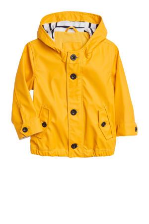 baby zomerjas geel
