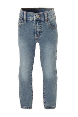 extra low waist skinny jeans light denim
