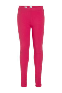 GAP legging roze, Roze