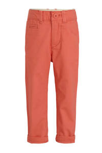 GAP broek oranje, Oranje