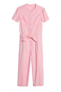 GAP jumpsuit roze, Roze