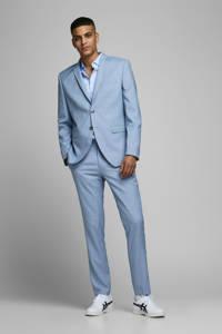 JACK & JONES PREMIUM slim fit pantalon Solaris airy blue, Airy blue