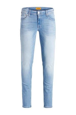 skinny fit jeans Liam light denim