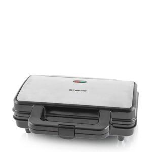 ST-109562 tosti ijzer XXL