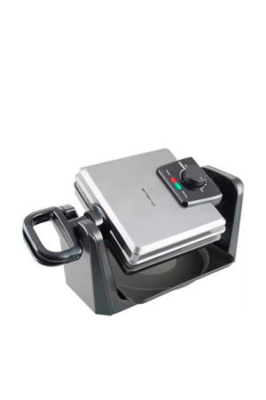 WM-110984 wafelmaker