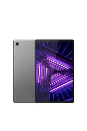 TAB M10+ FHD (2de gen) Wifi 32GB tablet