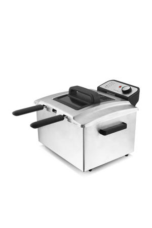 DF-106187 familie duo-friteuse