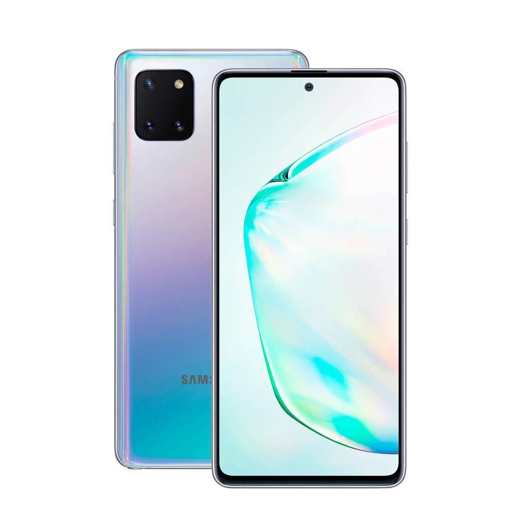 Samsung GALAXY N10 LITE smartphone, Multi kleuren
