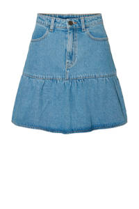 NOISY MAY rok, Blauw