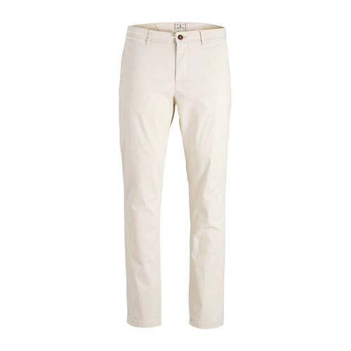 JACK & JONES JEANS INTELLIGENCE slim fit chino