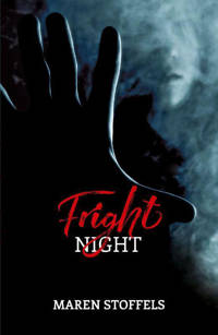 Fright Night - Maren Stoffels