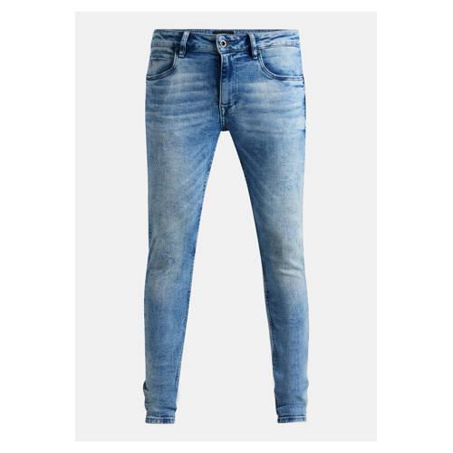 Refill by Shoeby skinny jeans blauw