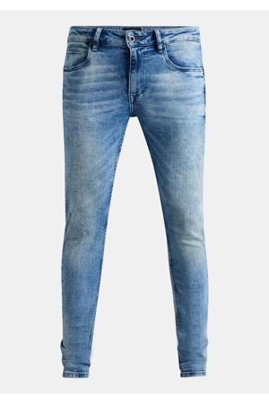 skinny jeans Leroy Sky MEDIUMSTONE