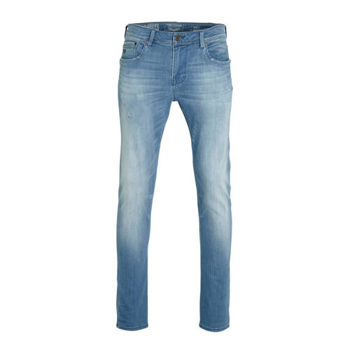 PME Legend slim fit jeans blue denim