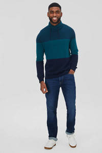 C&A loose fit jeans dkblue18, DkBlue18