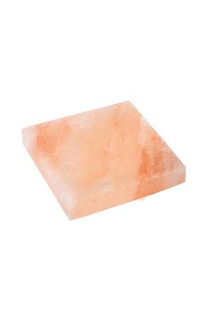zoutsteen (20x20 cm)