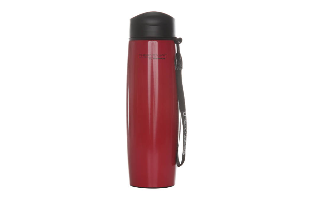 Thermos, Rood