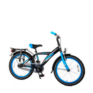 Thombike City 20 inch