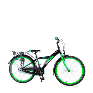 Thombike City 24 inch Shimano N3