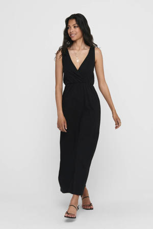 jurk Austin zwart