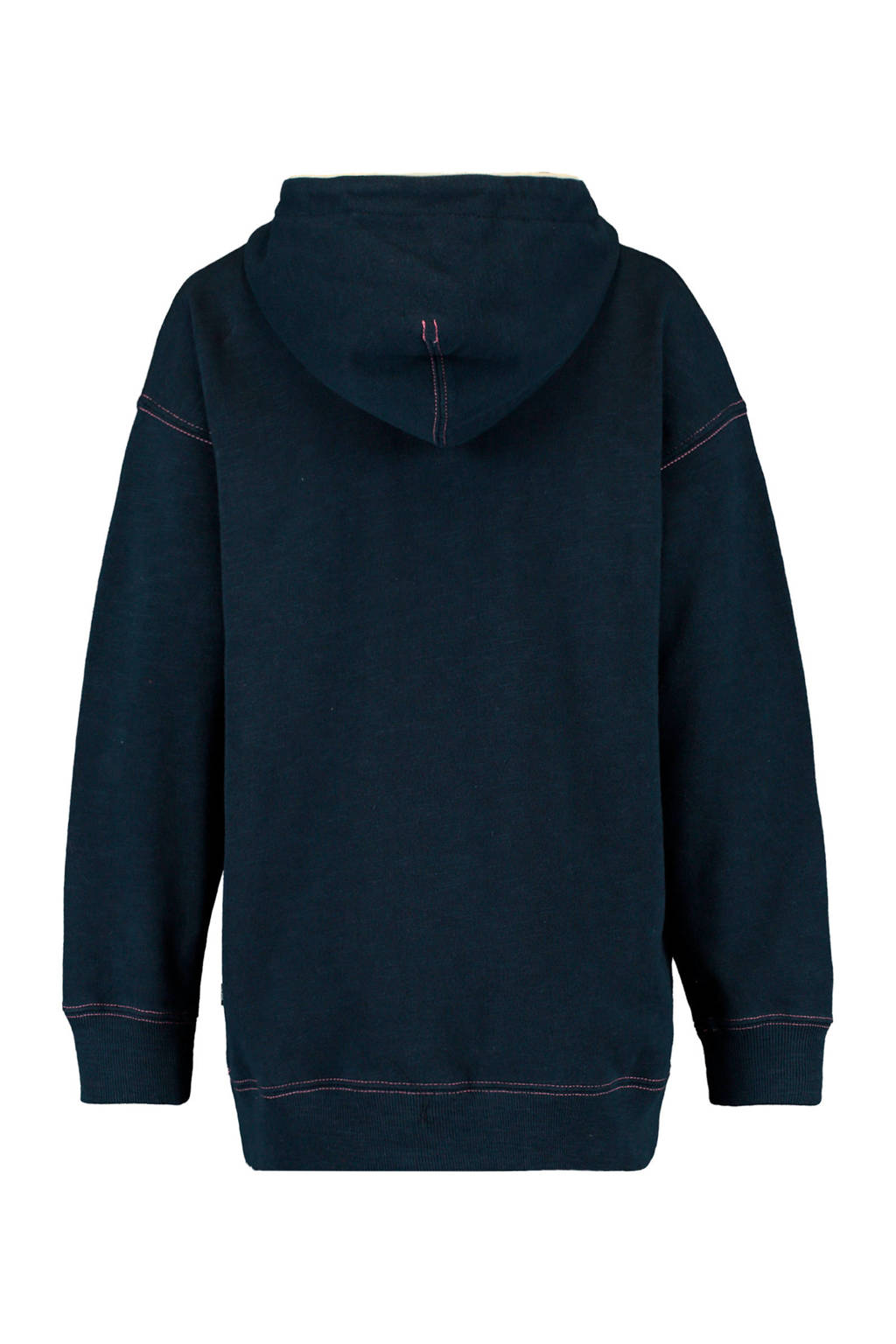 America Today Junior sweater