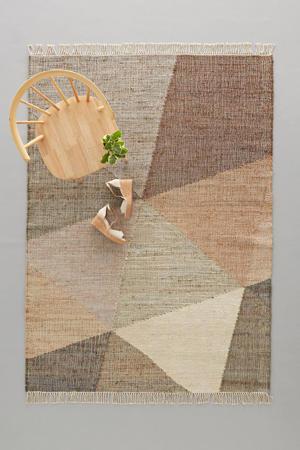 vloerkleed Laina  (230x160 cm)