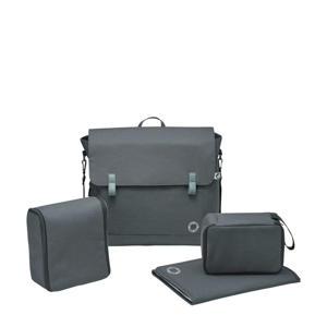Modern Bag luiertas Essential Graphite