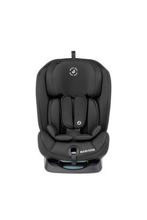 Titan autostoel basic black