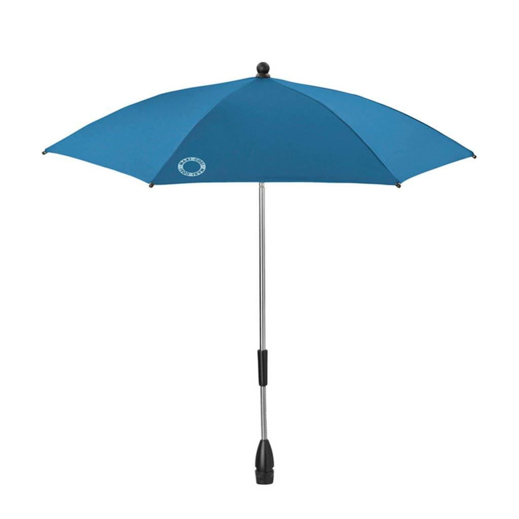 Maxi-Cosi kinderwagen parasol EssentialBlue, Essential Blue
