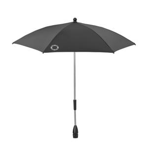 kinderwagen parasol Essential Black