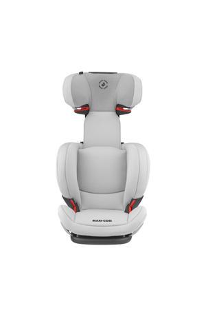 RodiFix AirProtect autostoel authentic grey