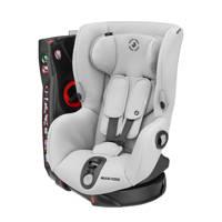Maxi-Cosi Axiss autostoel authentic grey, Authentic Grey