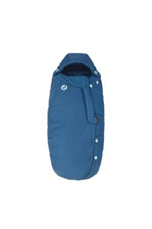 voetenzak Essential Blue