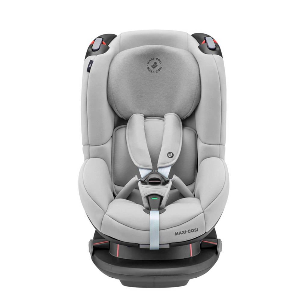 Maxi-Cosi Tobi autostoel authentic grey, Authentic Grey