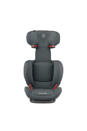 RodiFix AirProtect autostoel authentic graphite