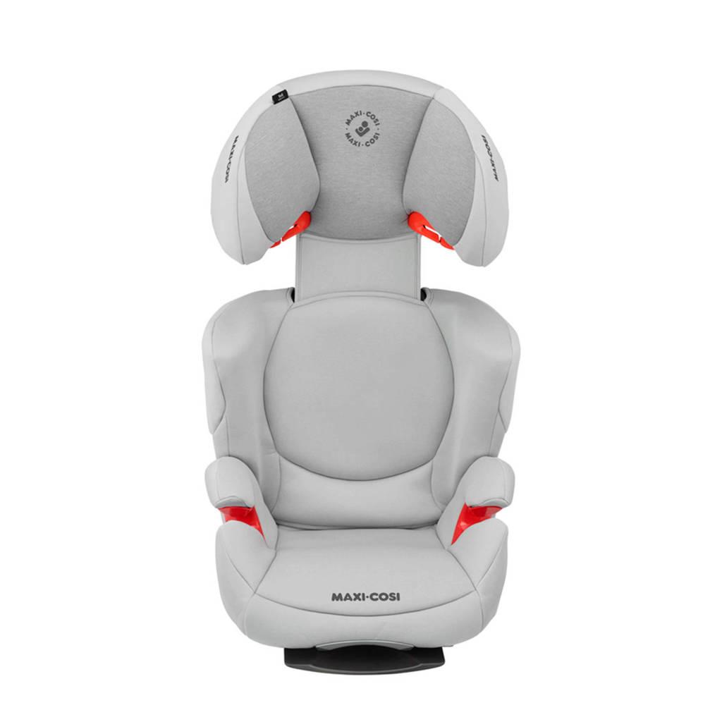Maxi-Cosi Rodi AirProtect autostoel groep 2-3 Authentic Grey