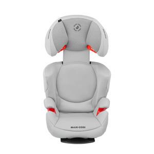 Rodi AirProtect autostoel groep 2-3 Authentic Grey