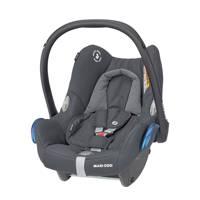Maxi-Cosi CabrioFix autostoel essential graphite, Essential Blue