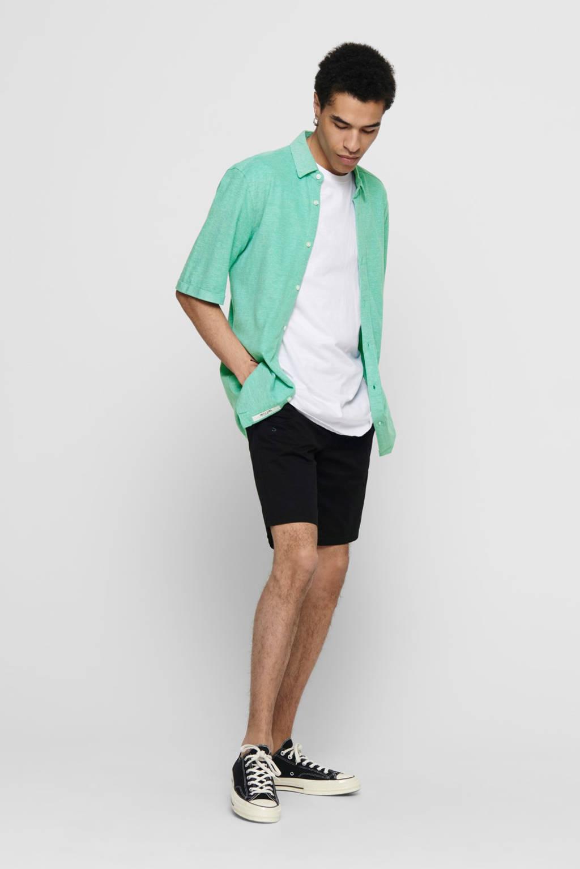 ONLY & SONS slim fit overhemd greenlake, Greenlake