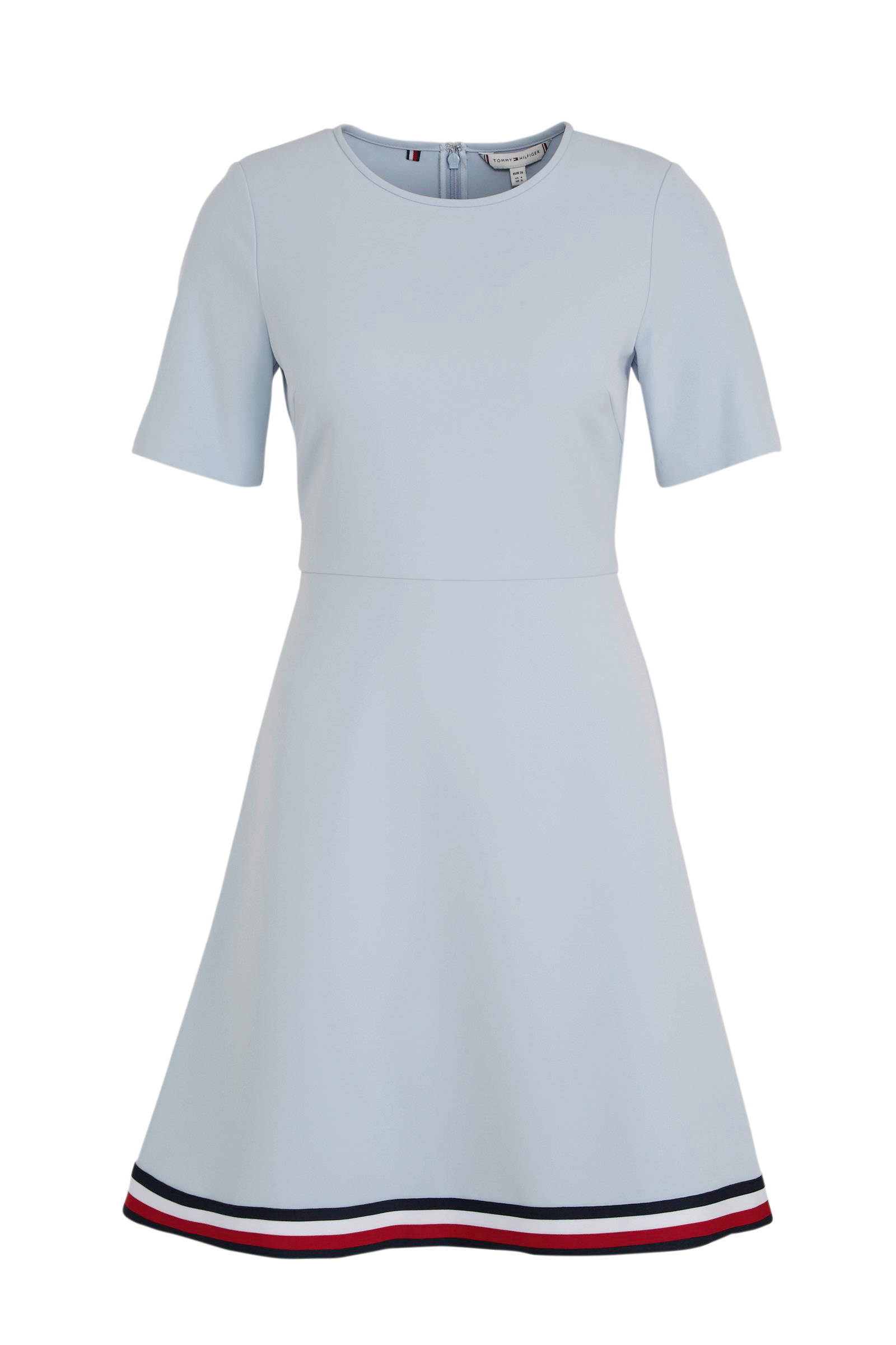 Tommy Hilfiger dames jurken bij wehkamp Gratis bezorging