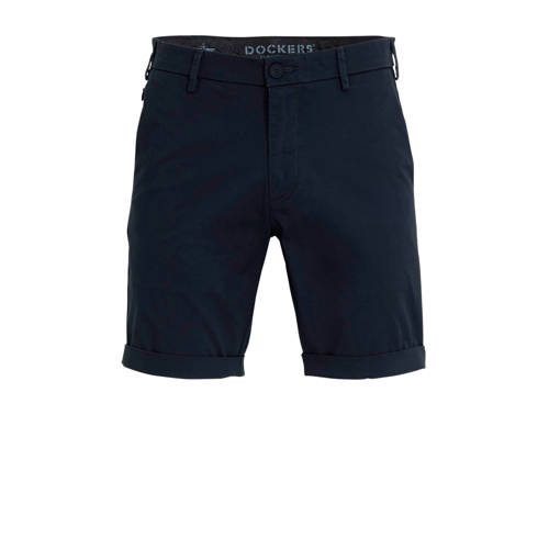 Dockers regular fit bermuda Modern marine