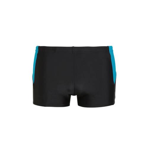 Speedo Endurance10 zwemboxer zwart