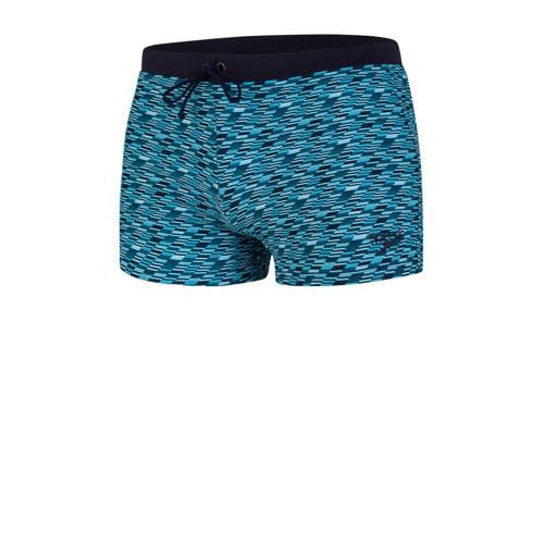 Speedo Endurance10 zwemboxer Valmilton blauw